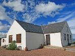ALCAIG, DINGWALL - Ross-shire - RC658B