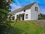 KIRKINNER (near WIGTOWN) - Wigtownshire - WG148