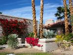 Lovely 2BR Townhouse w/ Spectacular Views of the Borrego Valley