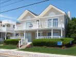 9501 First Avenue in Stone Harbor, NJ - ID 181489
