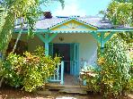 Close to beach and Las Terrenas Village,2 bedroom