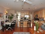 Beautiful Luxury Townhome in Rehoboth Beach, DE