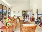 $399/night Last minute! Ka'anapali Beach Golf Vista