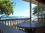North Shore Beach House 5bd/3ba - Hale Mauka-Makai
