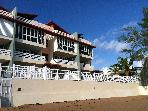 Premium Views! 2 Bedroom Condo On Luquillo Beach!