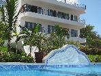 TripAdvisor Excellent Rating Ocean View Penthouse
