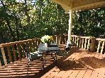3 bedroom house near Bentonville