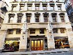 Heart of the City- Flinders Lane 212