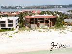 Bradenton Beach Club D