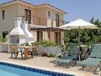 Reginas exclusive villa 1 von 2