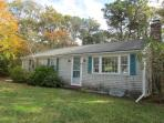 Cute Family Home Near Long Pond! (1043)