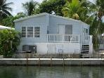 529 Water Views, Dock, Flat Screen TV