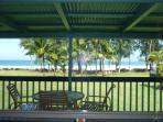 Na Hoku, The Upstairs Beach House
