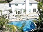 San Clemente Executive Pool Home