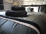 Berkshire Serviced Accommodation 2 Bed