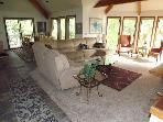 Sunriver Vacation Rental Home