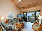 Idyllic Condo with 2 Bedroom/2 Bathroom in Lahaina (09)