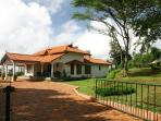 Home Stay&quot; UDAYA&quot;