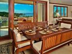 Wailea Beach Villas M311 Seaview Sanctuary