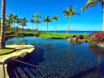 Wailea Beach Villas L109 Ginger &amp; Palm Luxury 4bed