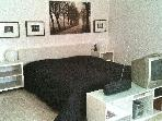 Single Room in Starnberg - 431 sqft, a few minutes from center, private terrace, Wifi (# 846) #846