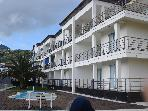 Vila Franca do Campo Apartment, Sao Miguel, Azores