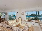 3000-O~Spectacular Panoramic Views all in One - Hollywood Beach