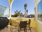 121 LA - Silverstrand Play house - side street - Pet Friendly
