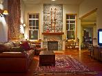 4 Bedroom Luxury Chef's House in Bozeman Montana