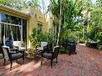 Miami / Coconut Grove - near Marina - Quality*****