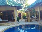 Luxury 2/3 bedroom Villa in sanur Bali