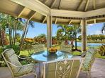 Hale Plumeria - Elegant 4 Bedroom, 4 Bath Kiahuna Golf Course Vacation Home