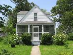 Charming Virginia Beach House - Walking Distance to the Beach