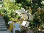 Apartment 5493 A1(4) - Podstrana