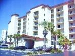 Daytona Beach Shores 2 Bedrooms, 2 Baths