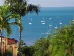 Airlie Beach Ocean View Holiday Rental Apartment