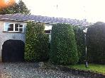 Lovely 3 bed  Coach House sleep  10