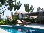 Villas for rent in Khao Tao: V5168