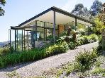 Stunning designer home in the BlueMountains