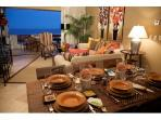 Alegranza Resort : Terrific 3BR/3BA Residence with Best Ocean Views