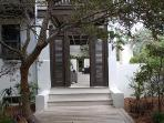 South of 30A, heated pool/hot tub, Green Door Main