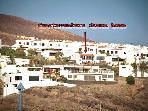 Fuerteventura Dream Home