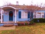 1919 Cottage Specific To Vacation Rental 2/1
