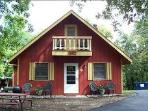 Foxfire - 3 Bed/2 Bath - Silver Dollar City 1 Mile