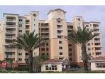 New Smyrna, FL, Exclusive 3 Bed Oceanfront Condo!