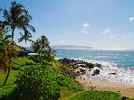 MAKENA SURF RESORT, #G-201