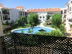Costa Ballena, 1 Bedroom Apartment, near the Beach