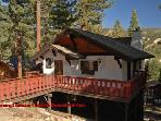 Tirol Chalet **Close to Diamond Peak Ski Resort**