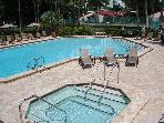 Timberwoods Vacation Villas Best Value in Sarasota