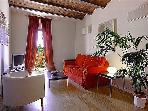 La Rambla Exec.6 - next to La Rambla 2 BR 2 baths